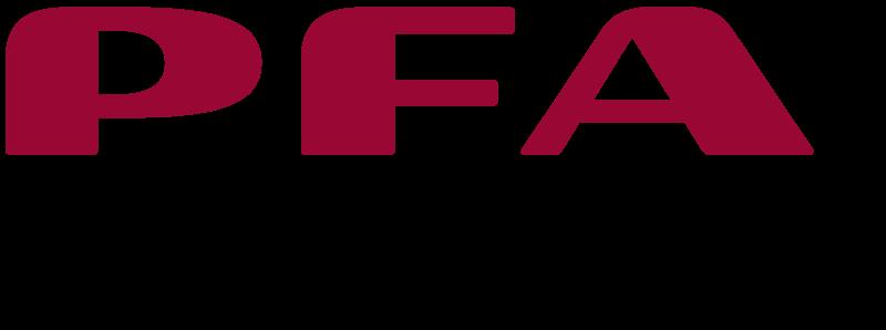 PFA hovedsponsor harbour run copenhagen
